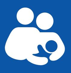 Breastfeeding Love #undercovermama #nursingshirt #breastfeeding