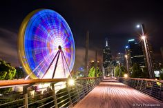 Melbourne, Australia     cheap flights to sydney  http://www.coresuntravels.com  contact support@coresuntravels.com