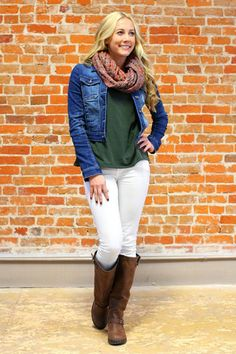 Billie Jean Jacket $37.99 #FallFashion #Jacket