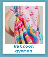 crochet bag bolso crochet, tutorials, patterns, dutch, crochet bagspurs, kids, patronen haken, blog, bright colors