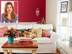 15 Easy Ways to Brighten Up Your Home