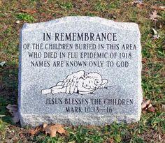 god, cemetari, interest gravesit, names, markers