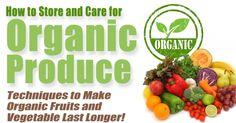 farmers market, farm stand, healthi eat, organic foods, care, seasonal foods, healthi live, garden, organ produc