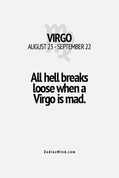 virgoth virgin