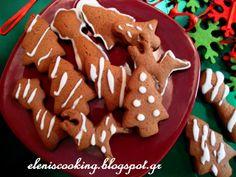 http://eleniscooking.blogspot.gr/2012/12/blog-post_12.html