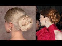 Peinado Nochevieja / Tutorial
