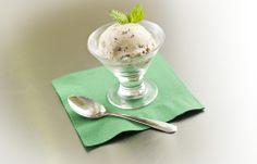 Mint Chocolate Chip #Yonanas