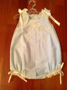 lace, rose, heirloom sewing, churches, bubbles, girl style, romper, blues, grandbabi girl