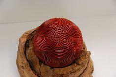 Hans Weissflog sphere