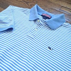 Sold eddie bauer denim chambray pearl snap western for Whale emblem on shirt