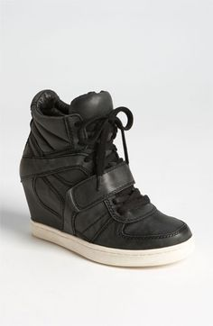 Ash 'Cool Ter' Sneaker available at #Nordstrom