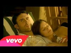 Maroon 5 - She Will Be Loved - YouTube