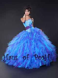 plus length dresses downtown los angeles