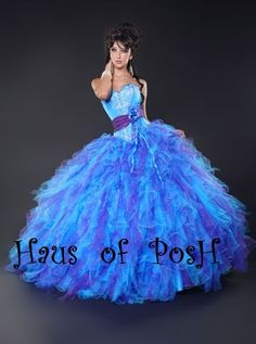 plus length dresses qvc