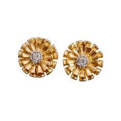 http://www.jcrew.com/womens_category/jewelry/earrings/PRDOVR~18825/18825.jsp