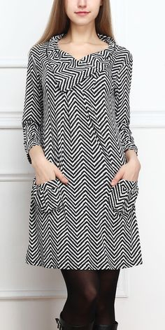 Fall dresses to adore on zulily now!
