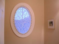 oval window ideas on pinterest arched windows window