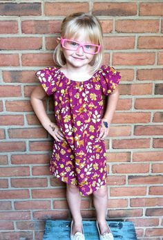 Corduroy Dress Sale by sweetbirdieboutique on Etsy, $20.00