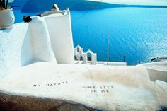 traveling to greece, bucket list, blue, beauti place, travel to greece