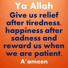Sustains Allah Quotes. QuotesGram