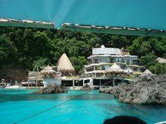 philippines thotos | beach, boracay, philippines, resort, summer - inspiring picture on ...