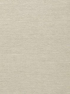 DecoratorsBest - Detail1 - Sch 5004815 - Sisal Texture - Marble - Wallpaper - DecoratorsBest