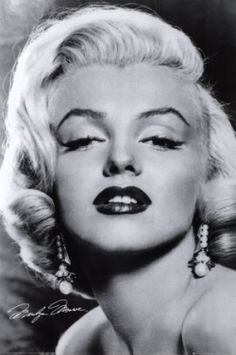 Marilyn Monroe Posters, Pics, and Photos For All Fans of Marilyn. If you're looking for pictures, photos or posters of Marilyn Monroe such as...