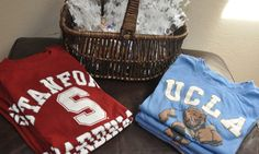 Hut, Hut, Happy Birthday...Blog post with ideas for a football themed party. Includes favors, decor, games and more.