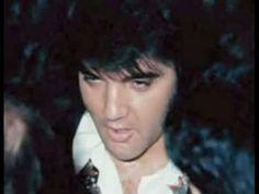 ▶ Elvis Presley - Love Letters - YouTube