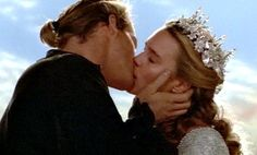 As You Wish: Little-Known Facts About The Princess Bride on Its 25th Anniversary .