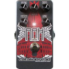Catalinbread Rah $189.95
