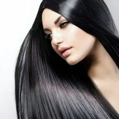 Accessories - Malaysian Remy Full Lace Wig 26-28 inches