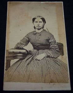 Civil war era garb and photos on pinterest for Wedding dresses lowell ma