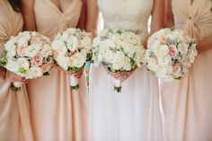 Beautiful bouquets b