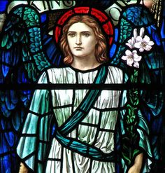 Archangel Raphael heal angel, stainedglass, archangel raphael, angel stain, archangel gabriel, stain glass, stained glass