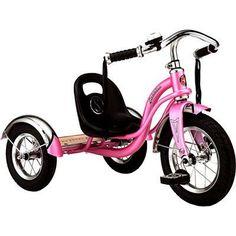Car amp bikes amp toy amp motorcicles amp kart amp motor amp pilotos on pinterest