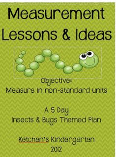 bug lesson, bugs theme, bug theme, insect lessons