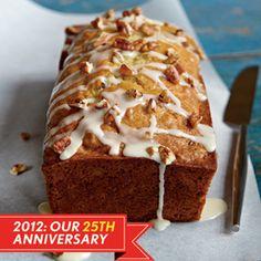25 Best Quick Bread Recipes |