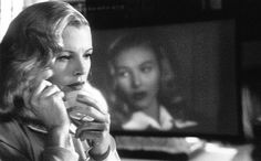 "Kim Basinger in ""LA Confidential"""