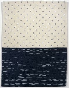 Louise Bourgeois fabric