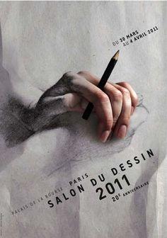 Poster / Michal Batory