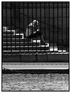 Veech photographies (Alexandre Mitrovic)© 2012, Paris  Actuellement sans profession. — at Paris 75013.  https://www.facebook.com/events/393727267355427/