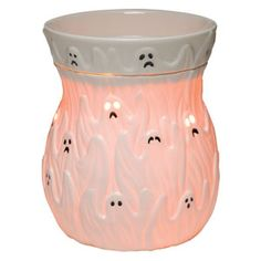 Ghouls   https://rsvp.scentsy.us/Scentsy/Buy/ProductDetails/DSW-GHGH