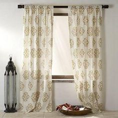 HD wallpapers curtain ideas for living dining room combos