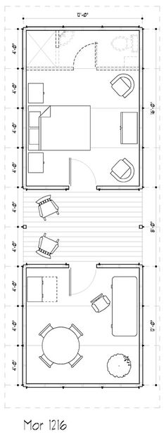 floorplan2 This is perfect for me!!!!