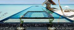 About One Luxury Resorts | Luxury Hotel Resorts