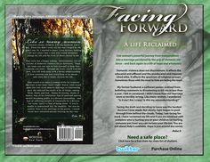 Facing Forward: A Life Reclaimed by Reba D. (Lovers, reversed) http://www.janetboyer.com/Tarot-in-Reverse.html