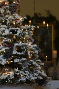 .Merry Christmas!!