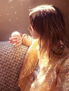 Olivia Malone photography - Janell Shirtcliff