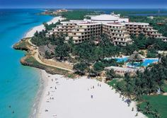 Viajes a Cuba, Mejores Lugares Turisticos en Cuba